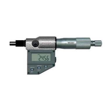 Vogel Electr. Digital Micrometer Head