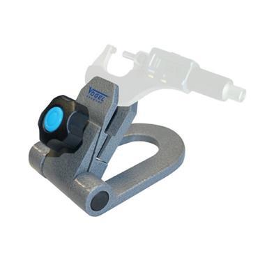 Vogel Micrometer Stand, Steel