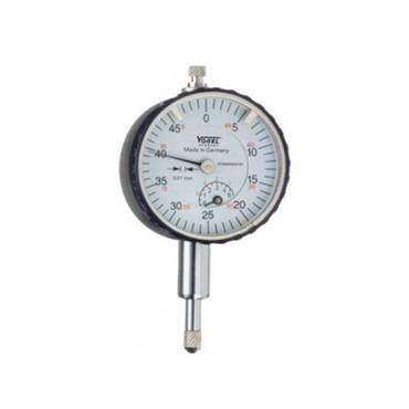 Vogel Small Dial Indicator