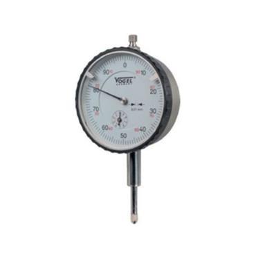 Vogel Dial Indicator, Workshop & Calibration
