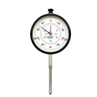 Vogel Dial Indicator, Large Measuring Ranges