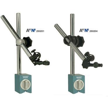Vogel Universal Magnetic Measuring Stand