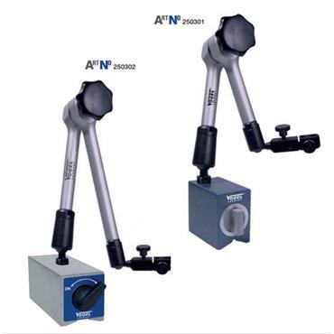 Vogel Magnetic Measuring Stand