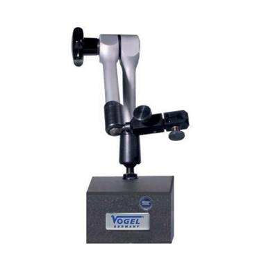 Vogel Precision Measuring Table w/ Triple-Jointed Arm
