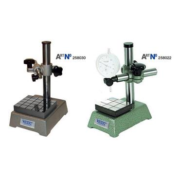 Vogel Precision Measuring Table w/ Dust Grooves