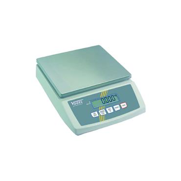 Vogel Electric Digital Compact Scale