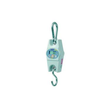 Vogel Electric Digital Hanging Scale