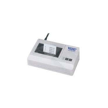 Accessories for Electric Digital Scales
