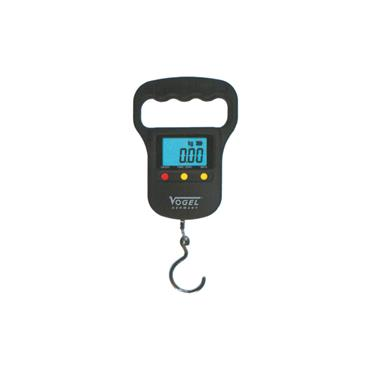 Vogel Electric Digital Crane Scale