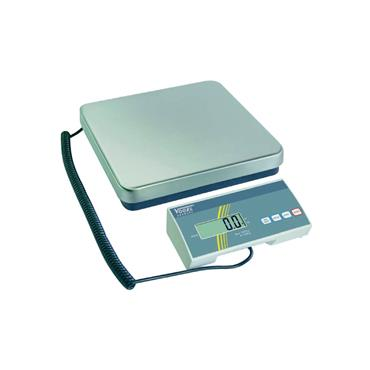 Vogel Electric Digital Parcel Platform Scale
