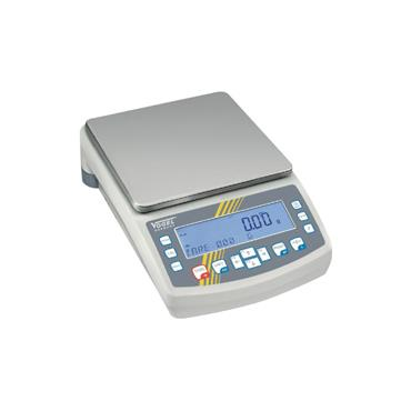 Vogel Electric Digital Precision Scale