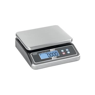 Vogel Electric Digital Precision Scale IP65/IP67