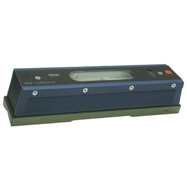 Vogel Precision Inspection Spirit Levels