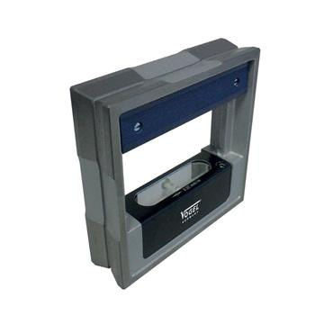 Vogel Precision Inspection Frame Spirit Levels