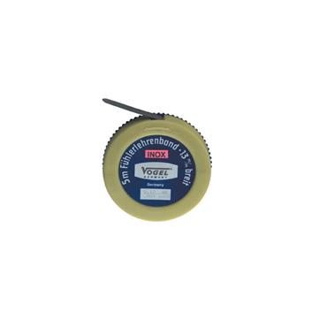 Vogel Thickness Gauge Foil