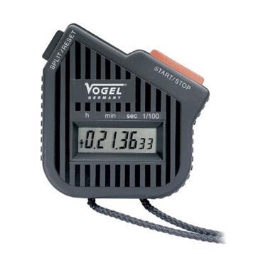 Vogel Standard Electr. Digital Stopwatch