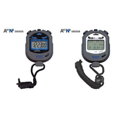 Vogel Electr. Digital Stopwatch IP54