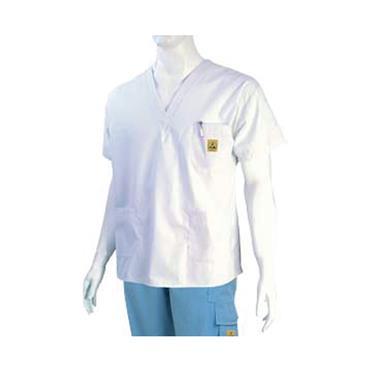 ESD V Neck Shirt
