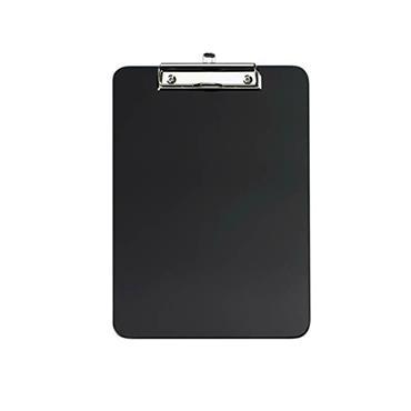 Wedo, Clip Board A4