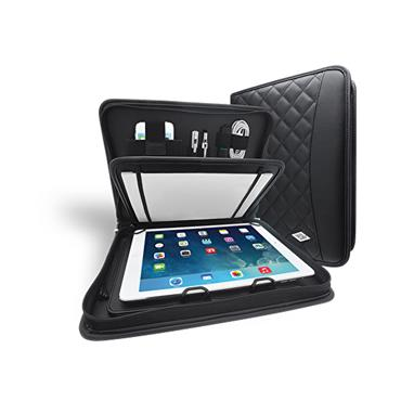 Wedo, Tablet Organizer with Universal Holder for 9,7 - 10,5 inch Tablets
