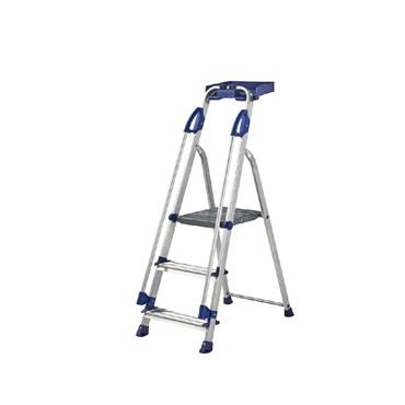 Werner 705 Series Workstation Stepladder