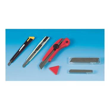 Wedo Standard Cutter