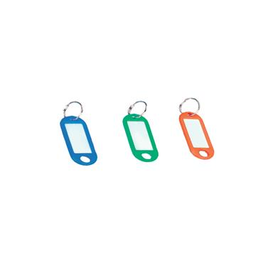Key Hangers,