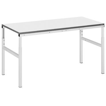 Viking CLASSIC Series ESD Workbench