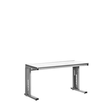 Viking Comfort ESD Workbench
