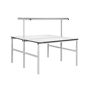 Viking Ostrov ESD Workbench