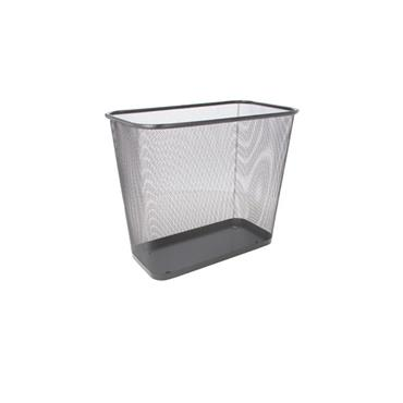 Rubbermaid Concept Collection