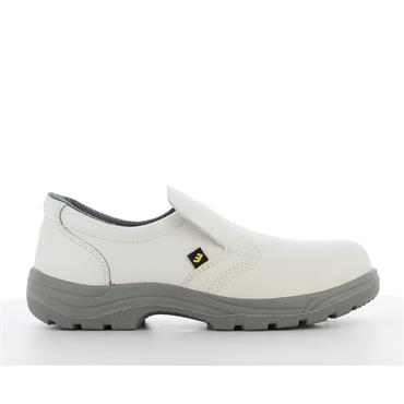 Safety Jogger X0500 S2 SRC Safety Shoe