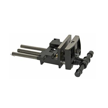 Yost Vise Ductile Iron Woodworking Vice