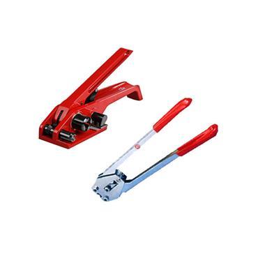 Packer, Tensioner / Sealer Kit 12mm