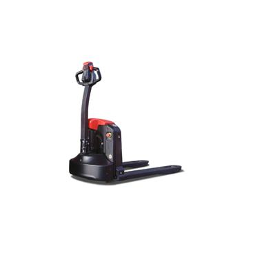 Climax #P154-ION Electric Pallet Truck 1.5T w/ Lithium battery