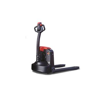 Climax #P185-ION Electric Pallet Truck 1.8T w/ Lithium battery