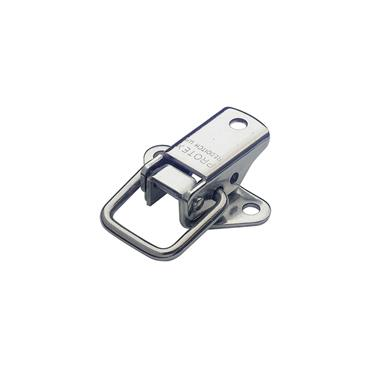 Toggle Latch Stainless Steel