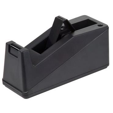 Packer, Tape Dispenser