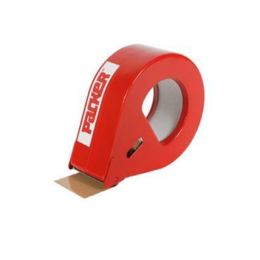 Packer, Dispenser for 50mm Tape on 75mm Cores