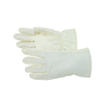 Puritech, ESD Heat Resistant Gloves
