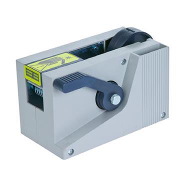 Packer, Lever Operated Dispenser