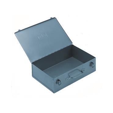 Power Tool Box 400mm