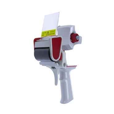 Packer, Dispenser for 50mm Tape