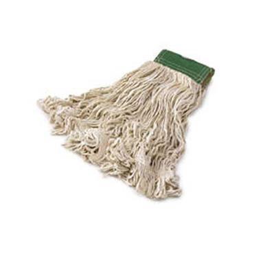 Rubbermaid Kentucky Mop Cotton