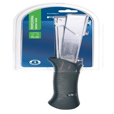 Rawlplug RT-KGR0011 Rawlplug Hammer Tacker RL140