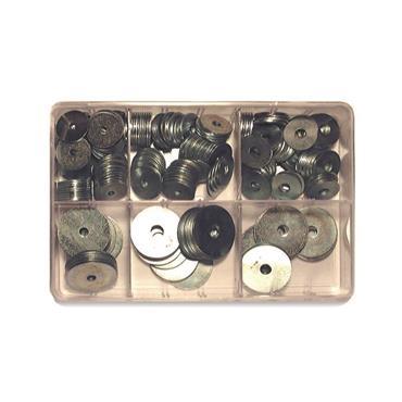 Repair Washers (Zinc)