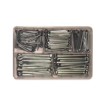 Split Pins (Larger Sizes)