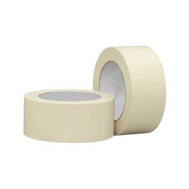 Scapa High Temperature Masking Tape