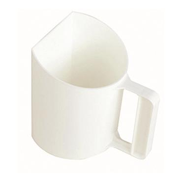 Enclosed Jug Scoop