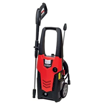 SIP CW2300 Electric Pressure Washer